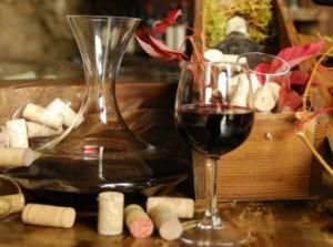 bulgaarse-wijn-1