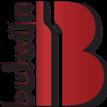 bulwijn-logo