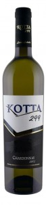 kotta-chardonnay