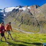 Bergbeklimmen en -wandelen in Bulgarije