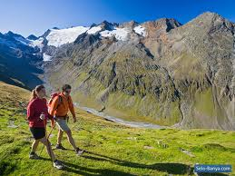 bergwandellen-bulgarije