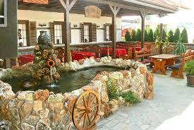 bulgaarse-restaurant