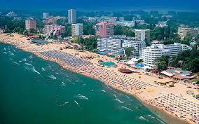 bulgaarse-strand-1