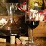 Alcohol goed voor de conditie en gezondheid