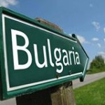 12 reasons your next trip should be to Bulgaria