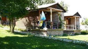 bulgarije-camping