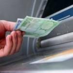 Geld wisselen in Bulgarije