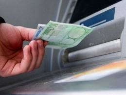 bulgarije-geld-wisselen