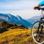 Bulgarije – fietsen in de bergen
