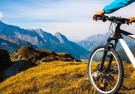 fietsen-in-de-bergen
