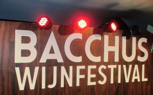 bacchus-wijnfestival