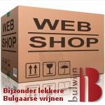 bulgaarse-wijn-webwinkel