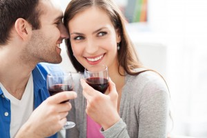 wijn-maakt-knapper
