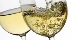 witte-wijn-heeft-rood-pigment-