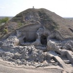 Europe's oldest prehistoric town unearthed in Bulgaria