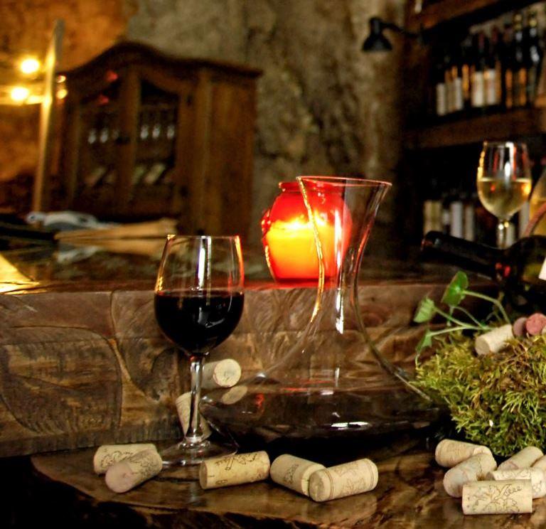 bulgaarse-wijn