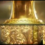 The Thracian Treasures – The Oldest Golden Treasure in the World
