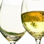 Waarom witte wijn eigenlijk niet bestaat