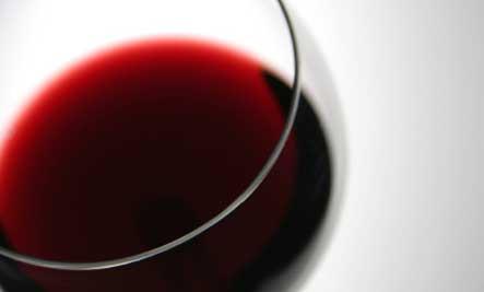 10 goede reden om wijn te drinken